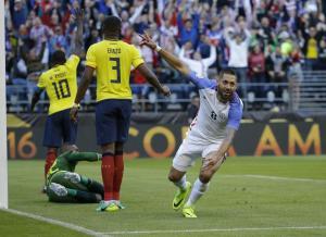 copa-america-centenario-ecuador-soccer