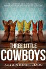 3Cowboys_cover_large