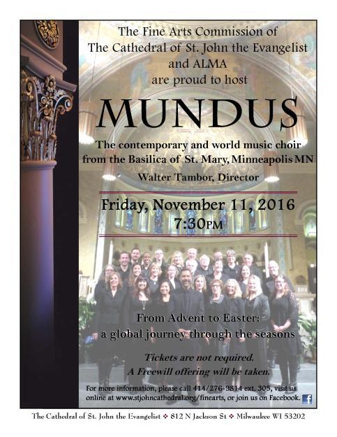 flyer_mundus-concert-2016