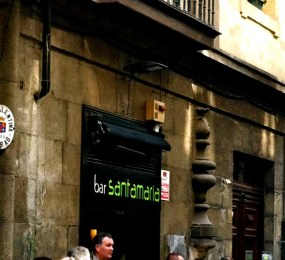 bar-santamaria.jpg