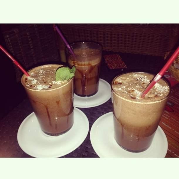 www.instagram.com/haizearuiz