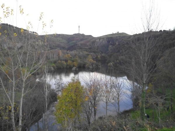 paseo la arboleda minas lagos