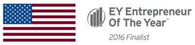 EOY-USA-logo
