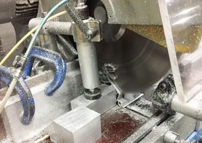 cutting_fabrication