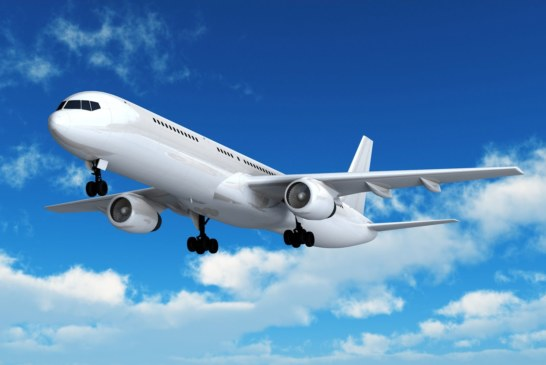 اختفاء طائرة للشرطة على متنها 15 شخصا