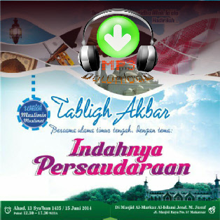 download-tabligh-akbar-ulama-almarkaz-makassar-1435h-2014