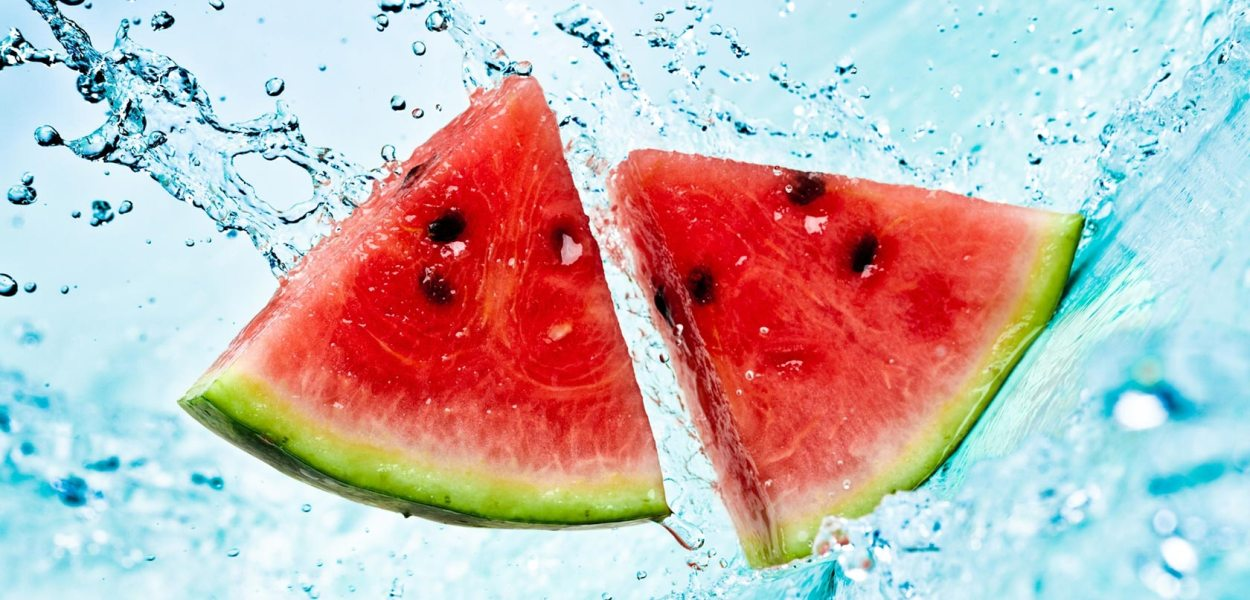 water_melon_hd_widescreen_wallpapers_1680x1050