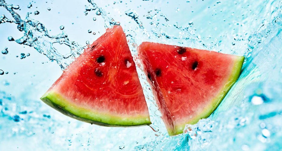 water_melon_hd_widescreen_wallpapers_1680x1050