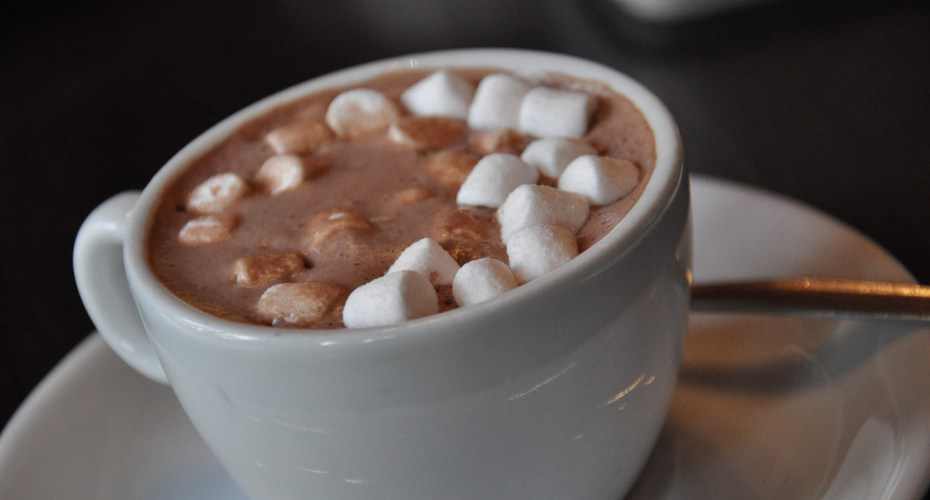 marshmallow_hot_chocolate_by_g_riluv-d3jx8gm