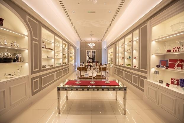 Opera Galleria - Capital Store Home (3)