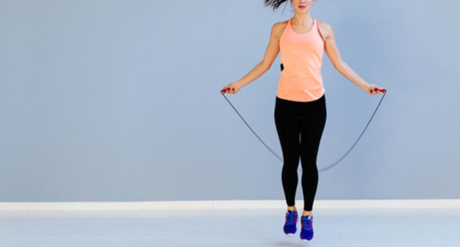 jump_rope_woman