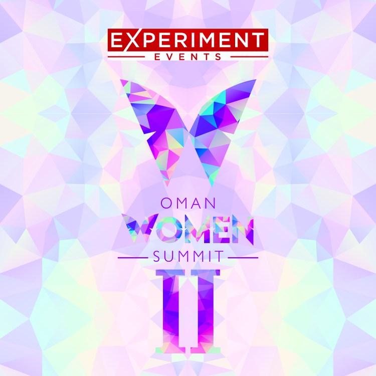 Oman Women Summit