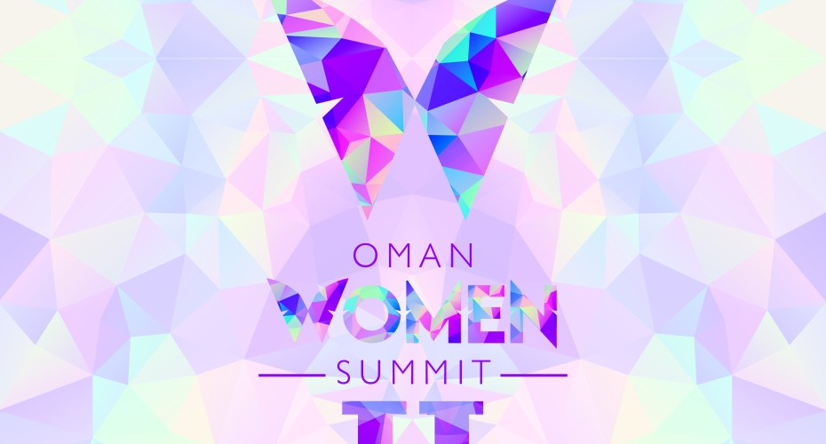 Oman Women Summit