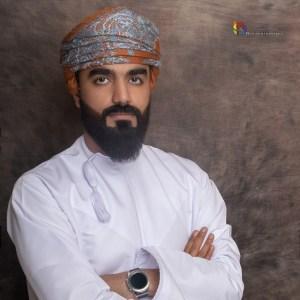ناصر البلوشي