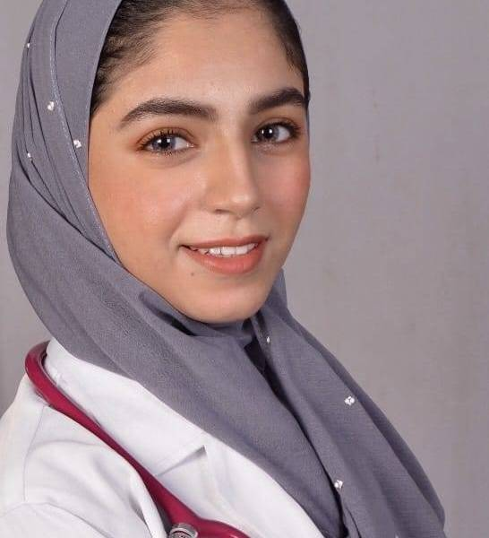 عمانية