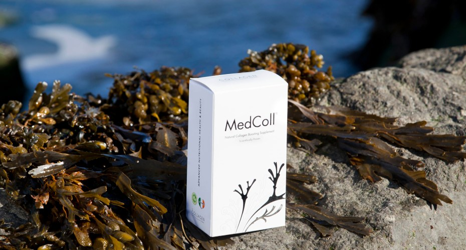 MedColl 2 AED 299