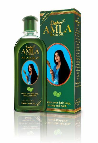 Dabur Amla hair Oil Original_AED 9.80 for 200ml (1)