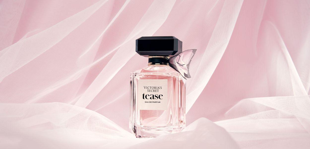 Tease by Victoria's Secret 6