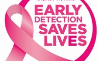 Breast Cancer Pix1