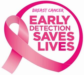 Breast Cancer Pix1
