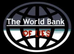 World Bank10