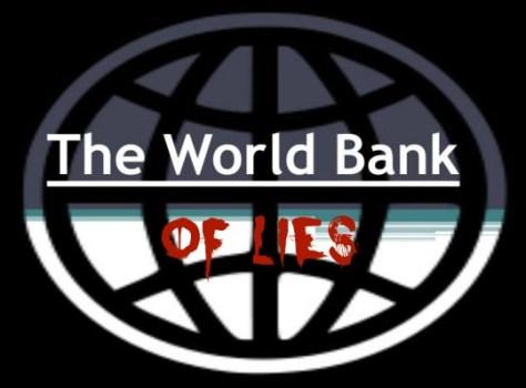 World Bank10