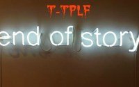 End of story T-TPLF