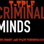 Criminal MInds 2