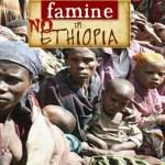 Famine No 5
