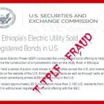 TTPLF Fraud1