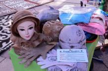 одежда из войлока, войлочная одежда, шаль из войлока, шарф из войлока, шапка из войлока, натуральная шерсть, ремесло казахстана, войлоковаляние, валяние шерсти, шляпа из войлока, татьяна гусева, сделано в казахстане, сделано в алматы, made in kz