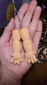 вязание в алматы, ярмарка в алматы, ольга ларионова, заказать вязание, вязание на заказ, купить игрушку, алматы игрушка, амигурми, крючком, спицами, детям