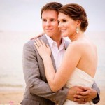 Taylor & Garret's Beautiful Cabo San Lucas Wedding
