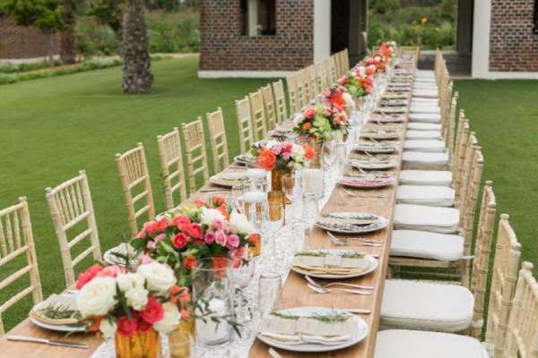 alma-vallejo-cabo-makeup-hair-flora-farms-los-cabos-wedding_0002