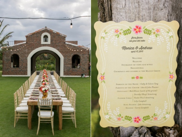 alma-vallejo-cabo-makeup-hair-flora-farms-los-cabos-wedding_0011