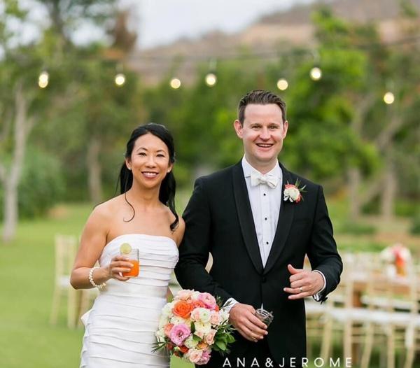 alma-vallejo-cabo-makeup-hair-flora-farms-los-cabos-wedding_0021