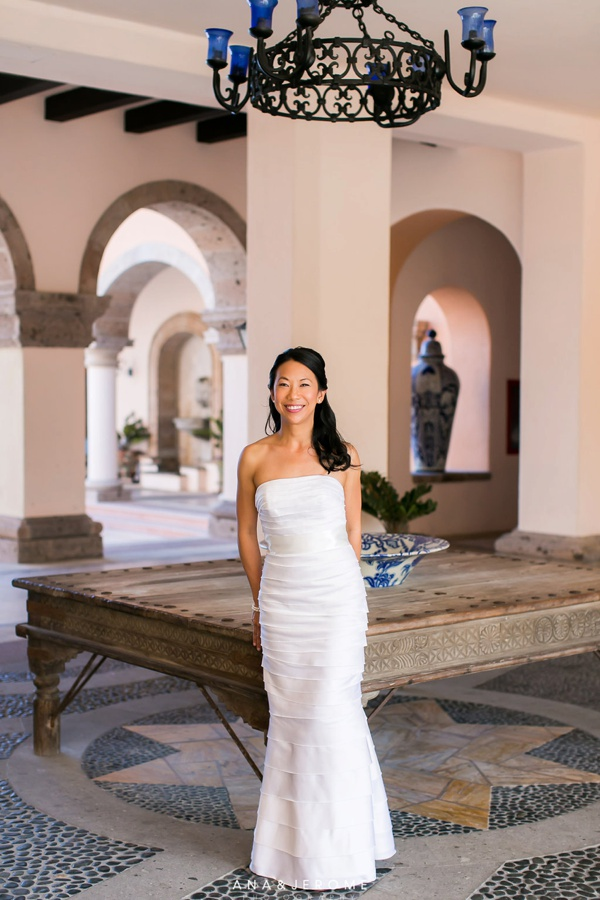 alma-vallejo-cabo-makeup-hair-flora-farms-los-cabos-wedding_0023