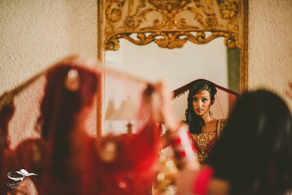 alma-vallejo-hindu-wedding-make-up-hair-cabo_0020
