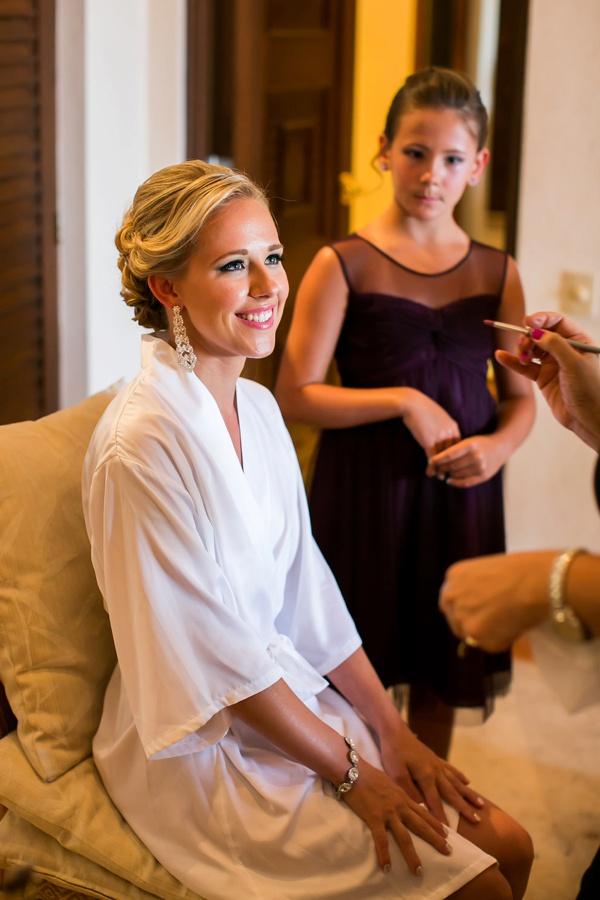 cabo-makeup-hair-alma-vallejo-destination-wedding_0004