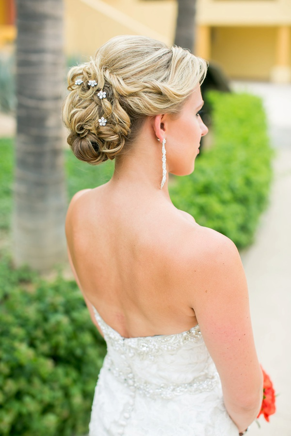 cabo-makeup-hair-alma-vallejo-destination-wedding_0019