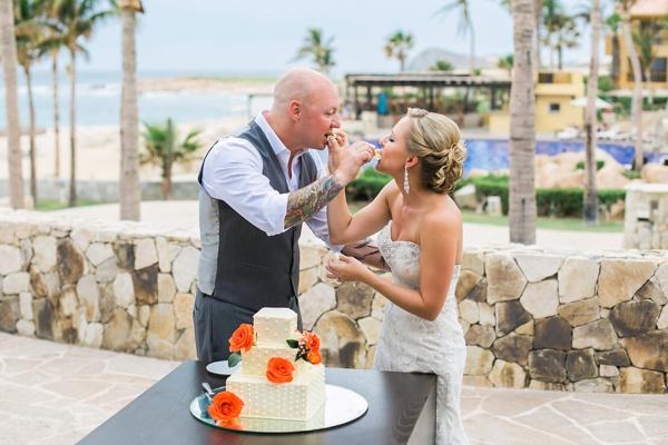 cabo-makeup-hair-alma-vallejo-destination-wedding_0047