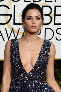 Jenna Dewan Tatum, Jason Merritt/Getty Images, Refinery29.com