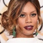 Laverne Cox, Jason Merritt/Getty Images, Refinery29.com