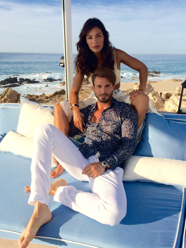 one-only-palmilla-campaign-makeup_0013