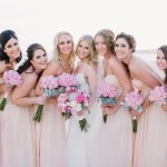Kristine's Dream Cabo Wedding at Dreams Los Cabos