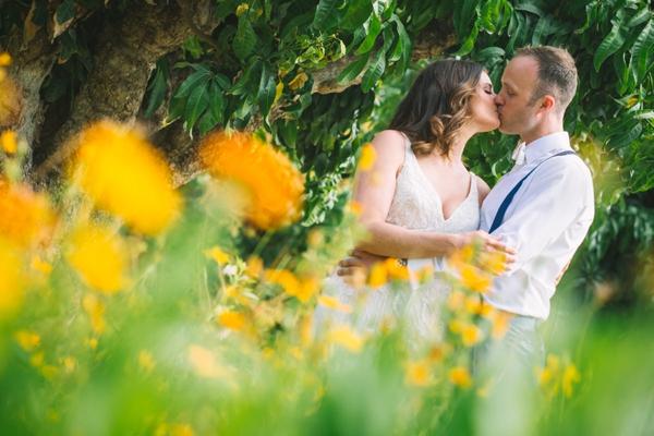 025-u-w-flora-farms-wedding--los-cabos-mexico-photographer