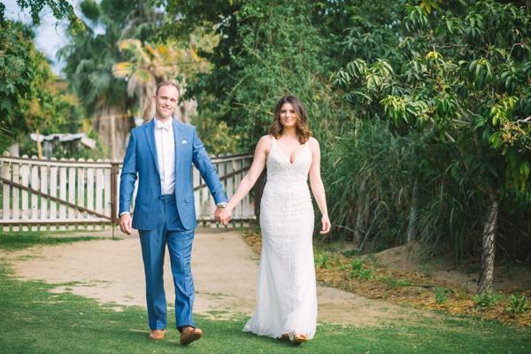 029-u-w-flora-farms-wedding--los-cabos-mexico-photographer