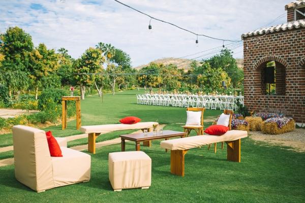 090-u-w-flora-farms-wedding--los-cabos-mexico-photographer