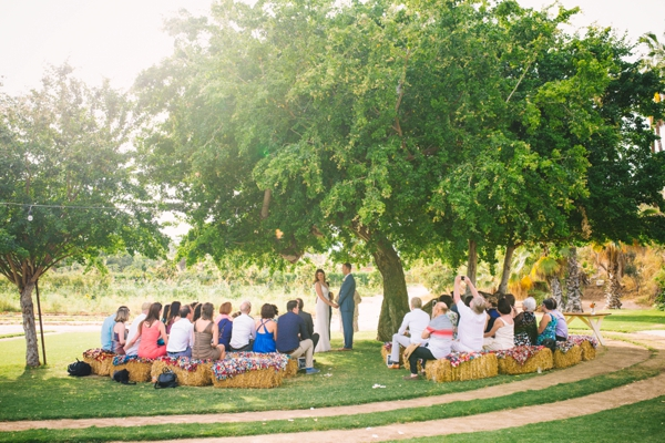 109-u-w-flora-farms-wedding--los-cabos-mexico-photographer