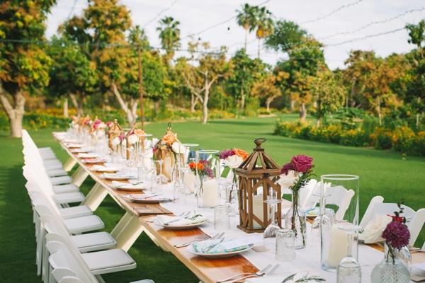 165-u-w-flora-farms-wedding--los-cabos-mexico-photographer